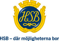 HSB Göteborg