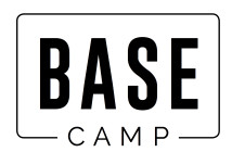 BaseCamp Student