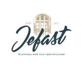 Jefast