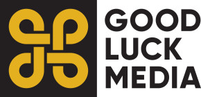 Good Luck Media Ltd