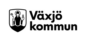 Växjö kommun