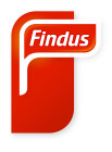 Findus Norge AS