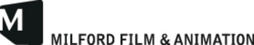 Milford Film & Animation