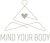 Mind Your Body Syd AB