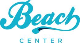 Beach Center