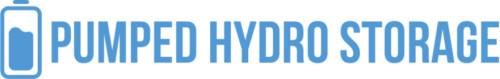 Pumped Hydro Storage Sweden AB