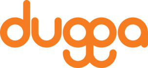 Dugga - Digital Assessment
