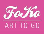 FoKo Art To Go / Annidelin AB