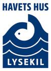 Havets Hus i Lysekil AB