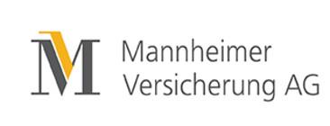 Mannheimer Versicherung Ag Wir Können Zielgruppen Sie Sagen Welche