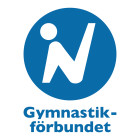 Gymnastikförbundet