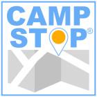 Campstop.se