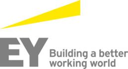 EY GmbH