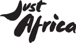 Just Africa