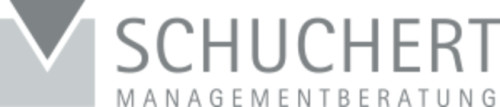 Schuchert Managementberatung GmbH & Co.KG