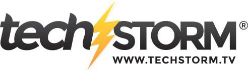 TechTV Network