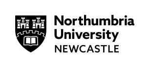 Northumbria University, Newcastle