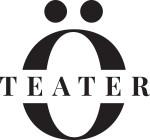 Örebro Teater