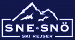 SNE & SNÖ og VALLUGA Ski Rejser A/S