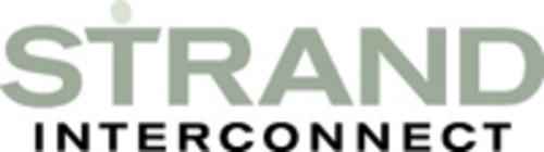 Strand Interconnect AB