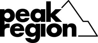 Peak Region
