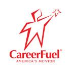 CareerFuel
