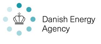 Danish Energy Agency