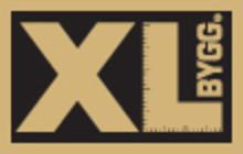 XL-BYGG AB
