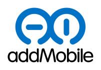 AddMobile AB