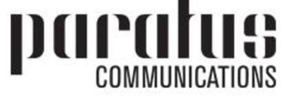 Paratus Communications