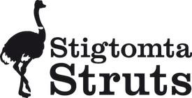Stigtomta Struts
