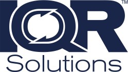 IQR Solutions