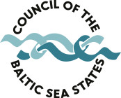 Council of the Baltic Sea States Secretariat