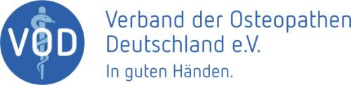 Verband der Osteopathen Deutschland