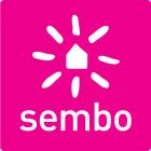 Sembo  Stena Line Travel Group AB