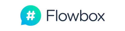 Flowbox SE