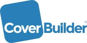 CoverBuilder Insurance