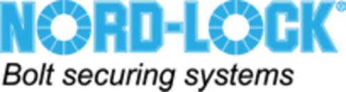Nord-Lock International AB