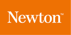 Newton Kompetensutveckling