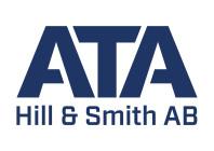 ATA Hill & Smith AB