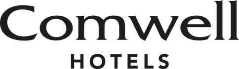 Comwell Hotels