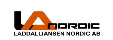 LaddAlliansen Nordic AB