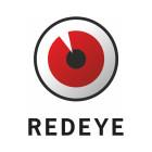 Redeye AB