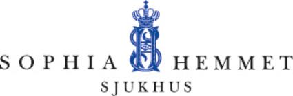 Sophiahemmet Sjukhus