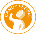 Candy People