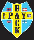 Nättidningen Payback / Payback Sverige