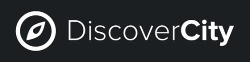 DiscoverCity