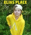 Elias Place