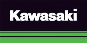 Kawasaki Motors Europe N.V., Filial Sverige
