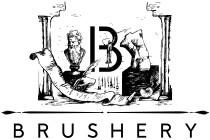 Brushery AB
